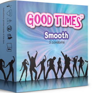 product_box_smooth
