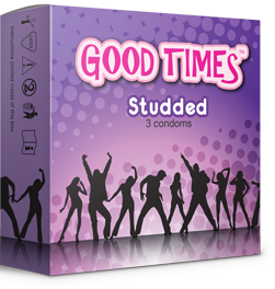 product_goodtime
