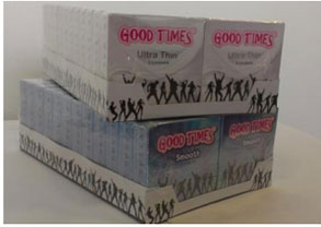 good-times-package-3